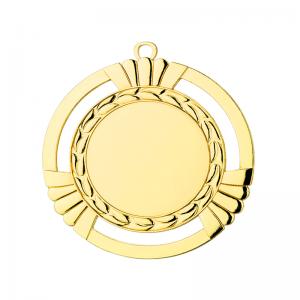 Medailles Deze medaille past in etiu B155 90 mm