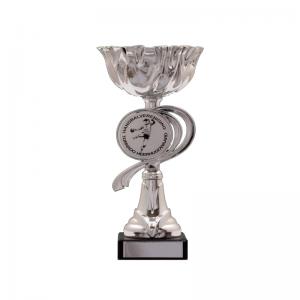 Bekers Sportprijzen T380