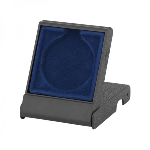 Medailles medaillecassette voor medaille van 50mm 70X90 mm