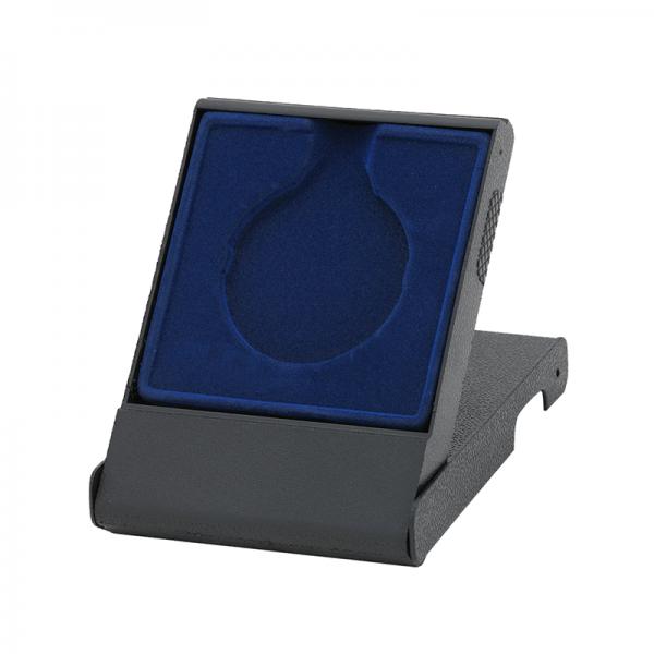Medailles medaillecassette voor medaille van 50mm 84x116 mm