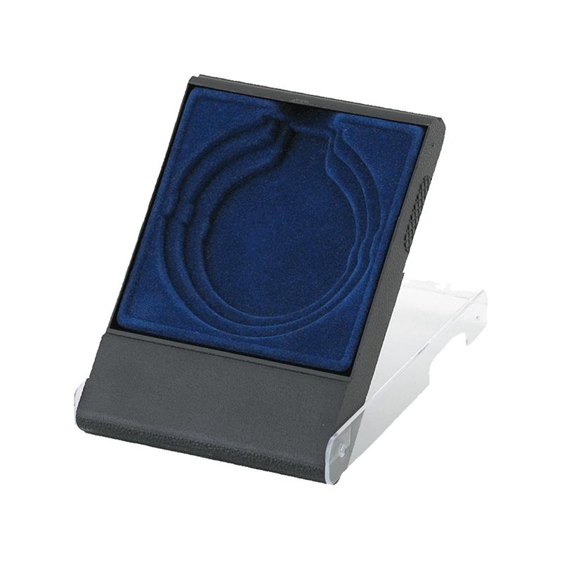 Medaillecassette