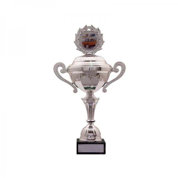 Bekers Sportprijzen CM41280