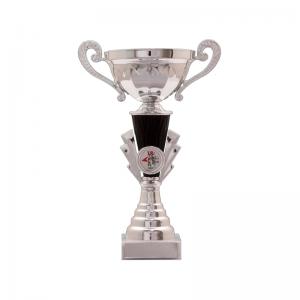 Bekers Sportprijzen CM414