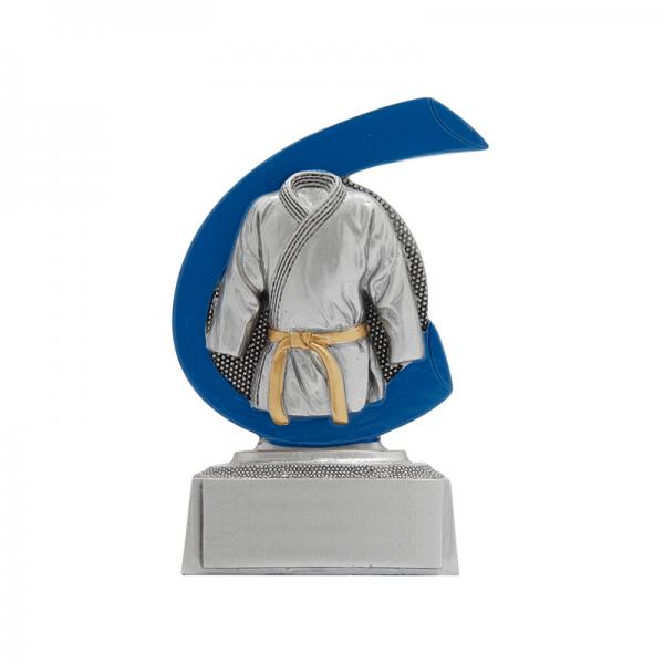 Standaards judo FG259