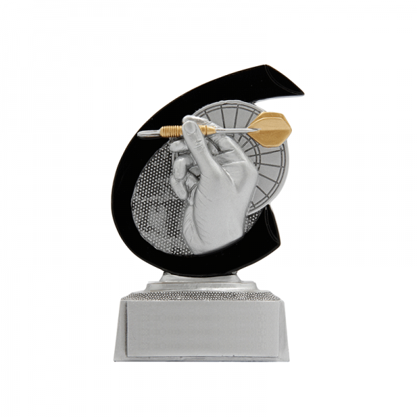 Standaards darts FG261