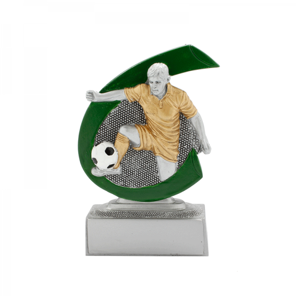 Standaards voetbal FG267