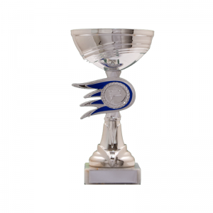 Bekers Sportprijzen TU116