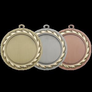 Medailles antiek Ø70mm